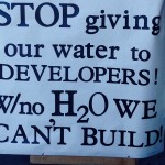 dont-urbanize-upland-dont-give-water-to-developers