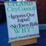 dont-urbanize-upland-why-no-town-hall-sign